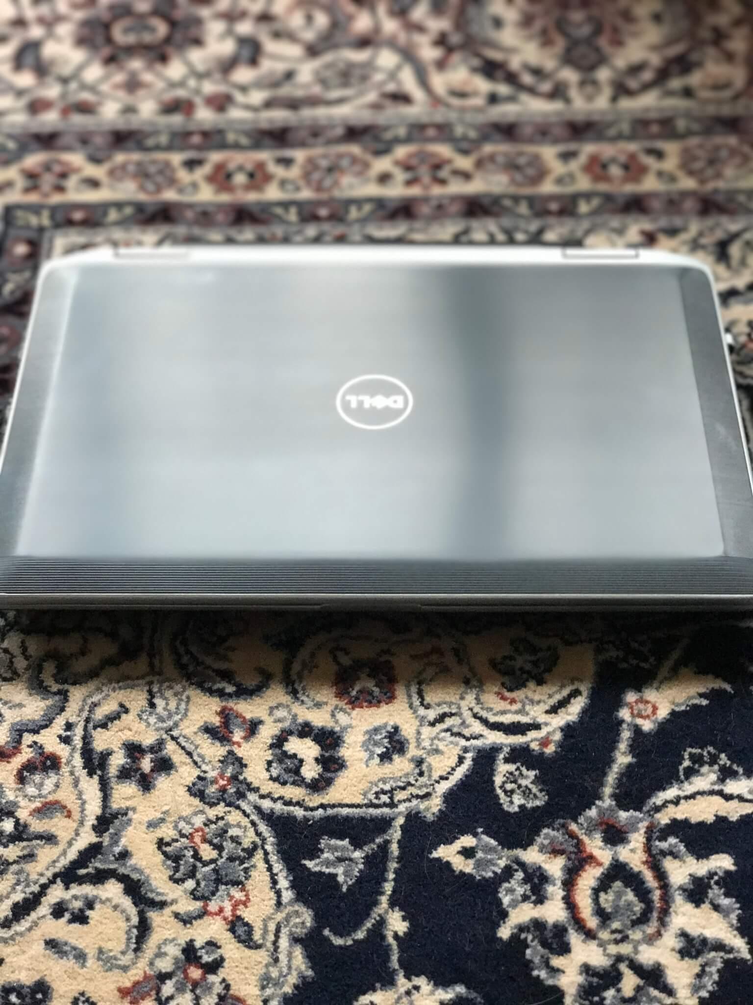 laptoprefurbished