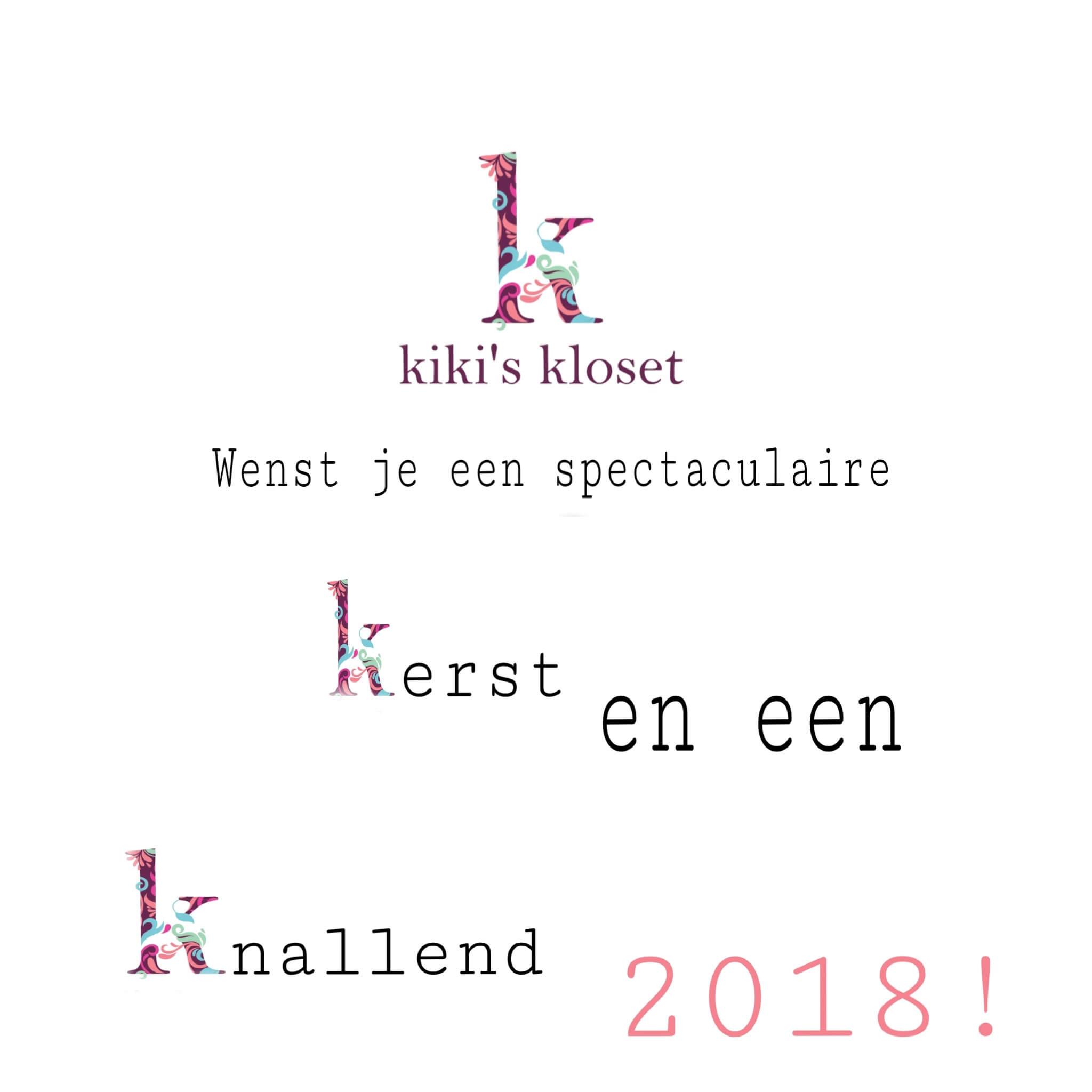 knallend 2018